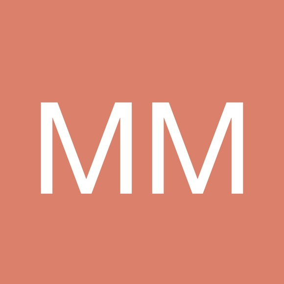 5e7f04e338d5 Mia Messer s Closet ( mmesser04)